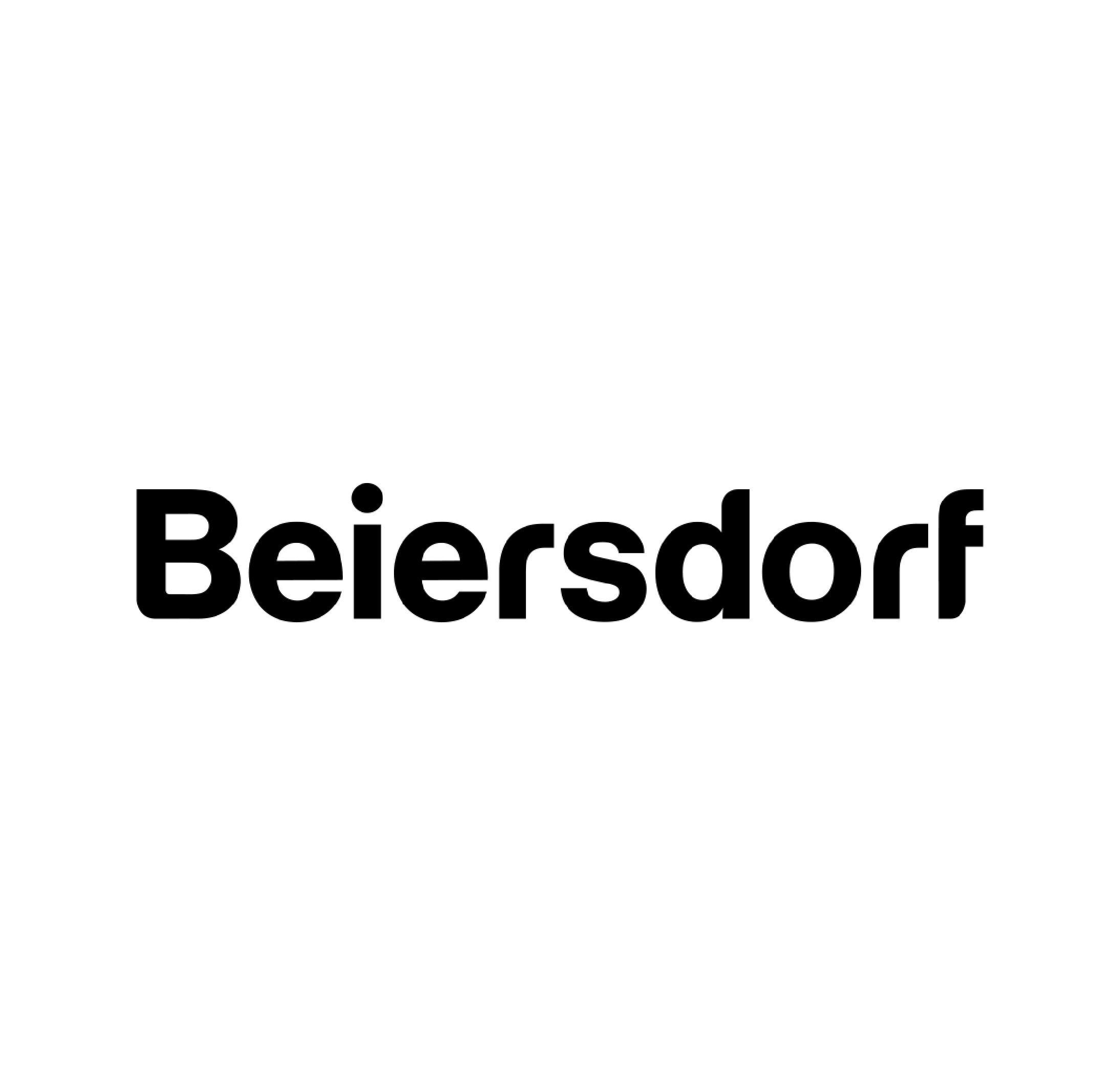Beiresdorf