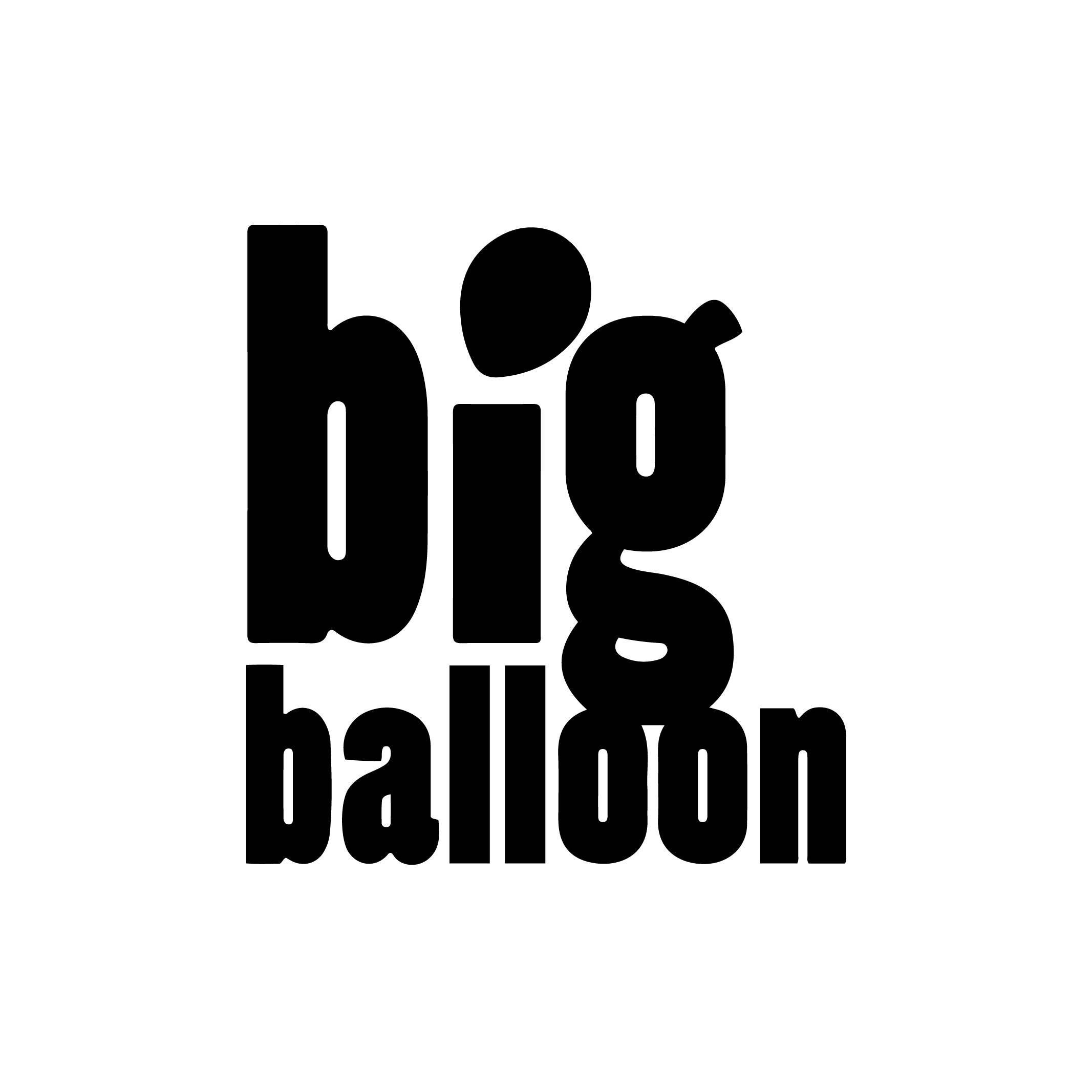 Big-Balloon-Logo