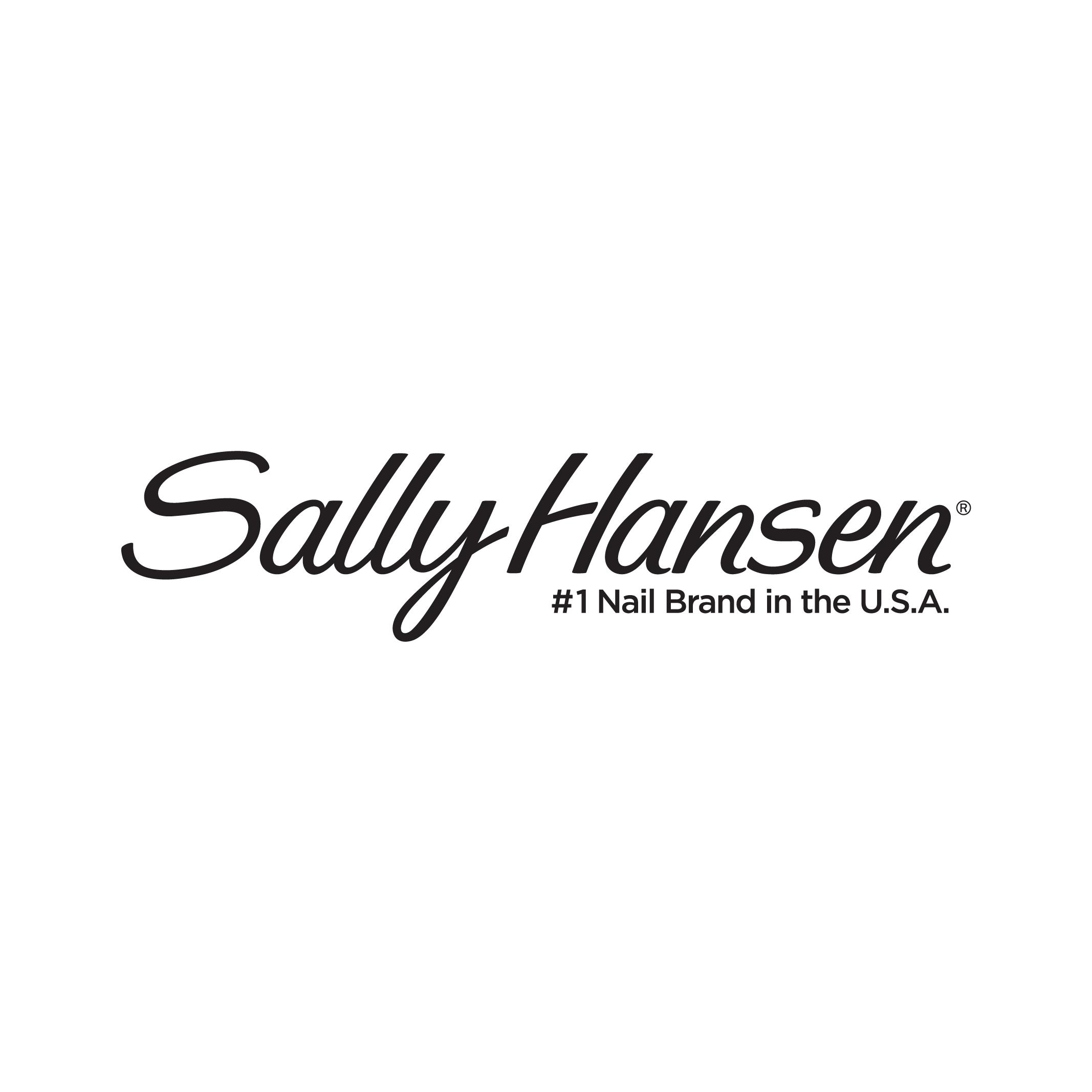 COTY-Sally-Hansen