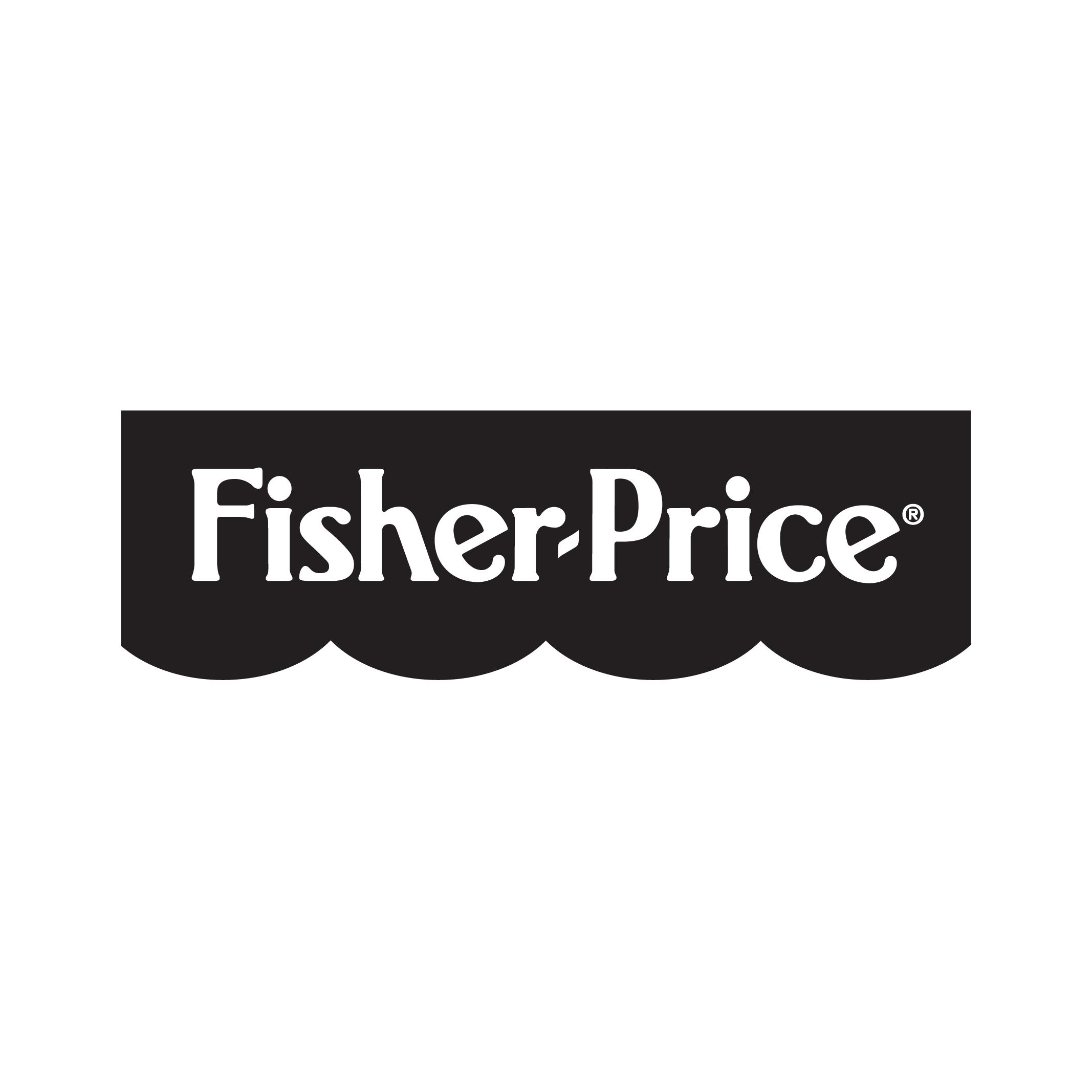 MATTEL-Fisher-Price