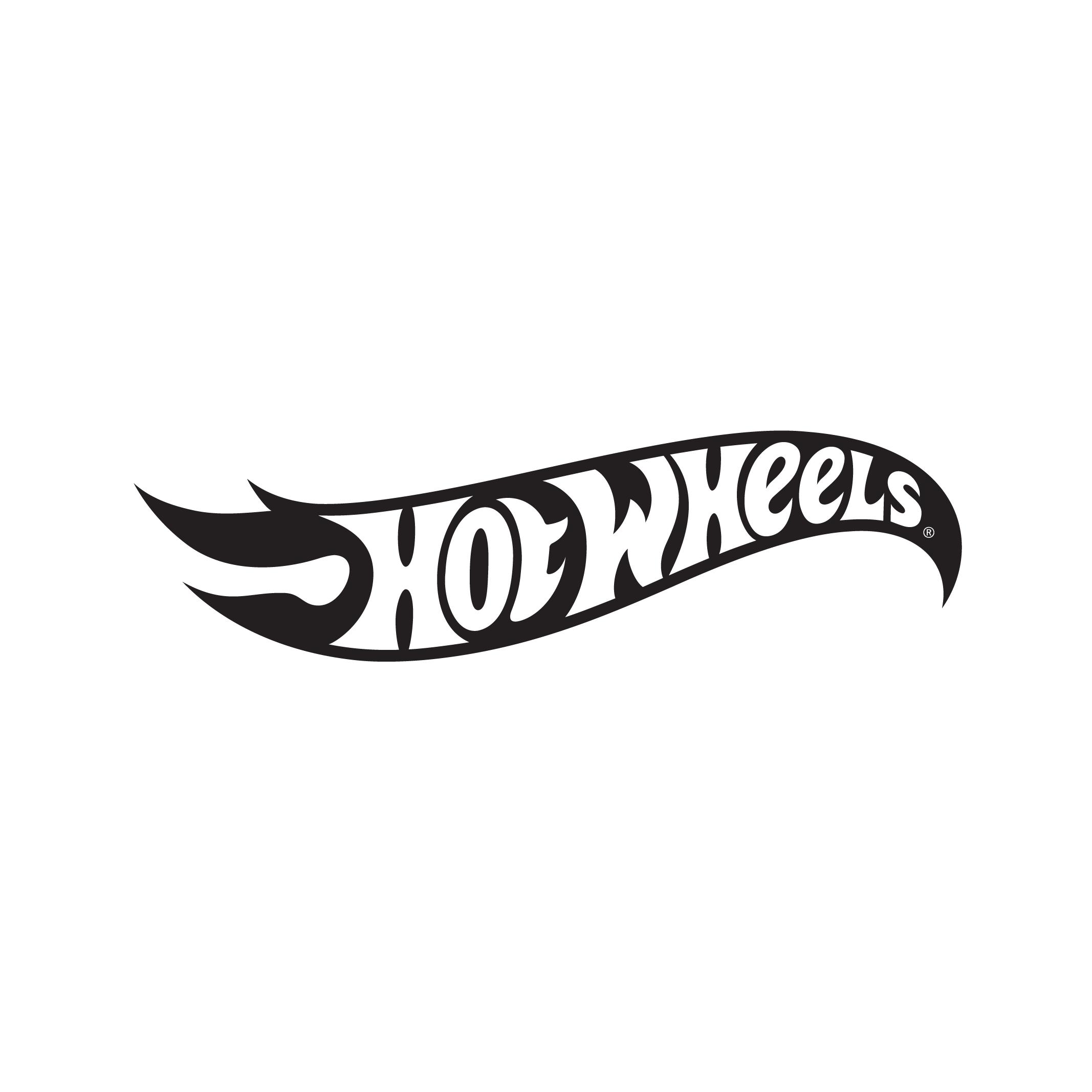 MATTEL-Hotwheels