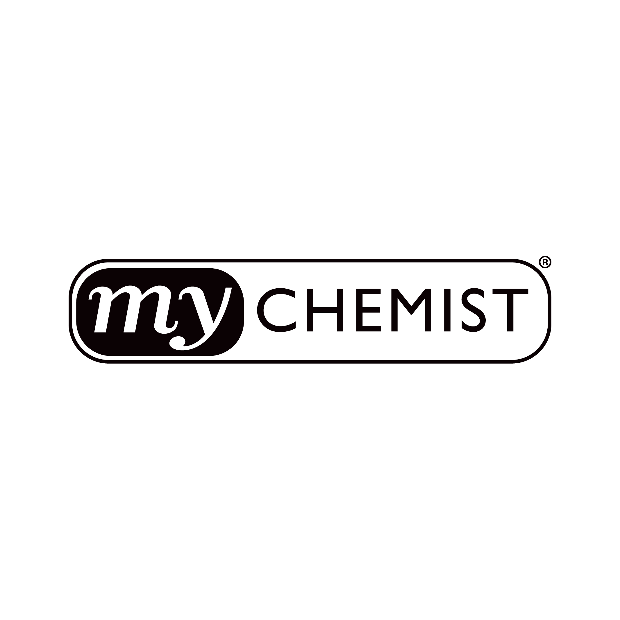 My-Chemist-Logo