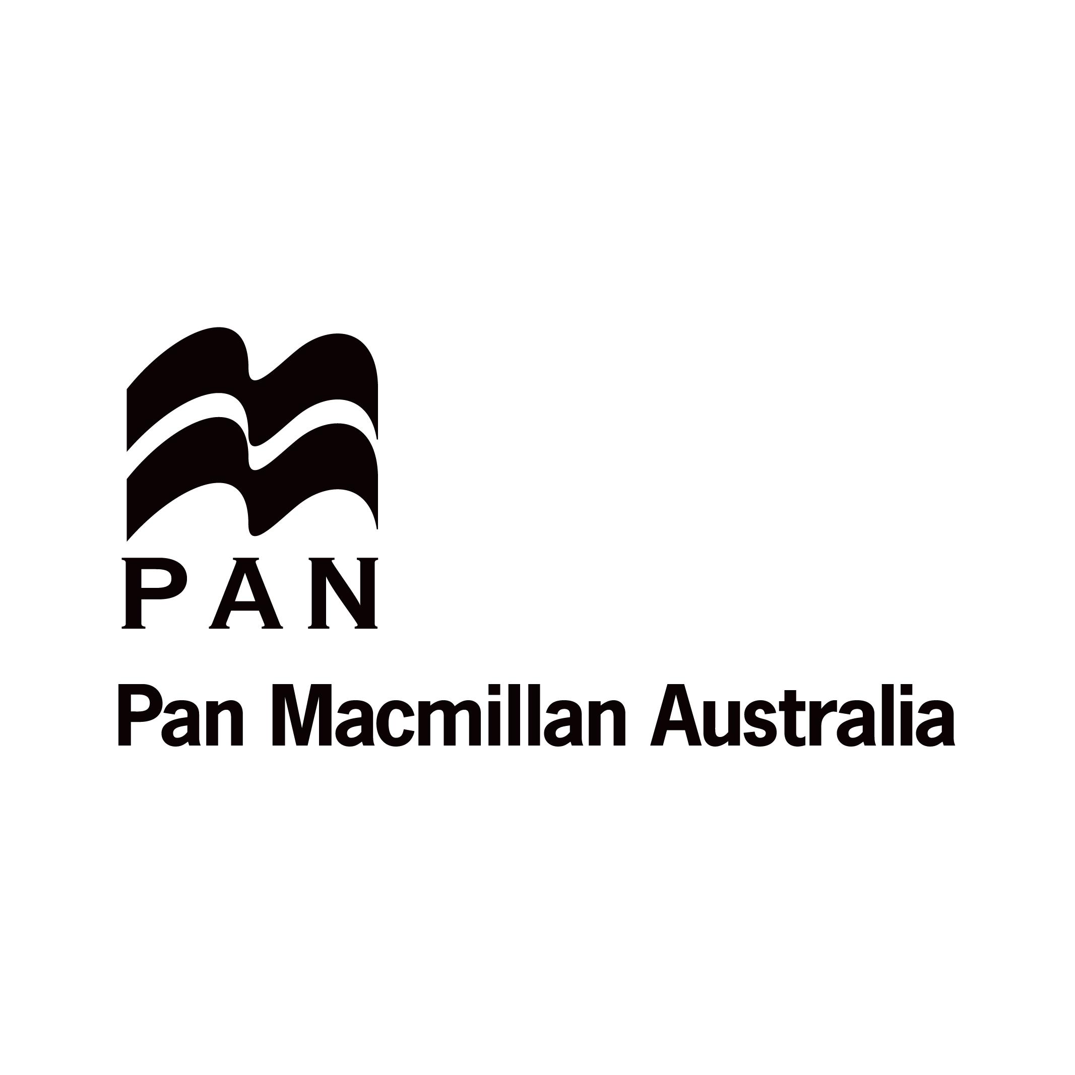 Pan-MacMillan-Logo
