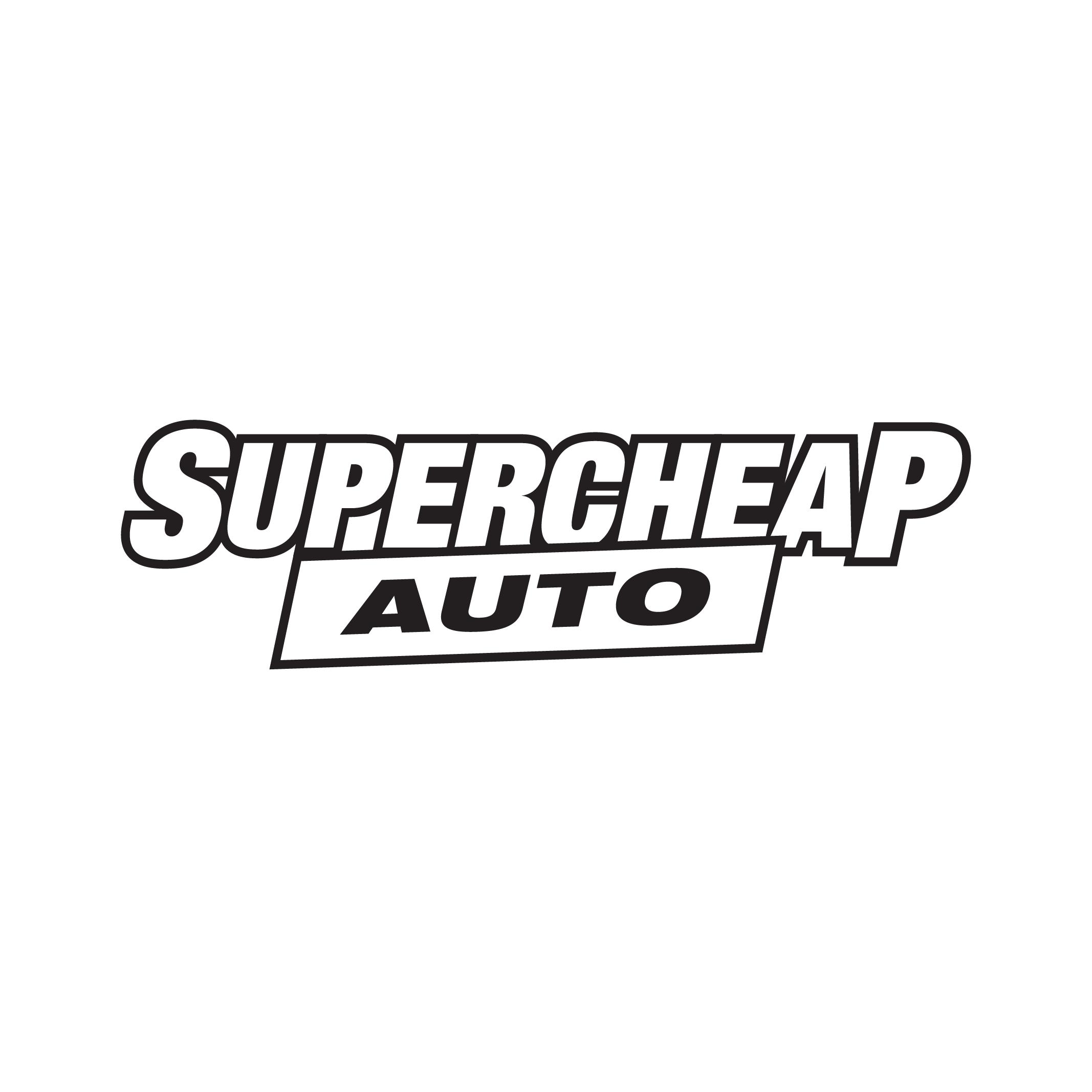 Supercheap-Auto