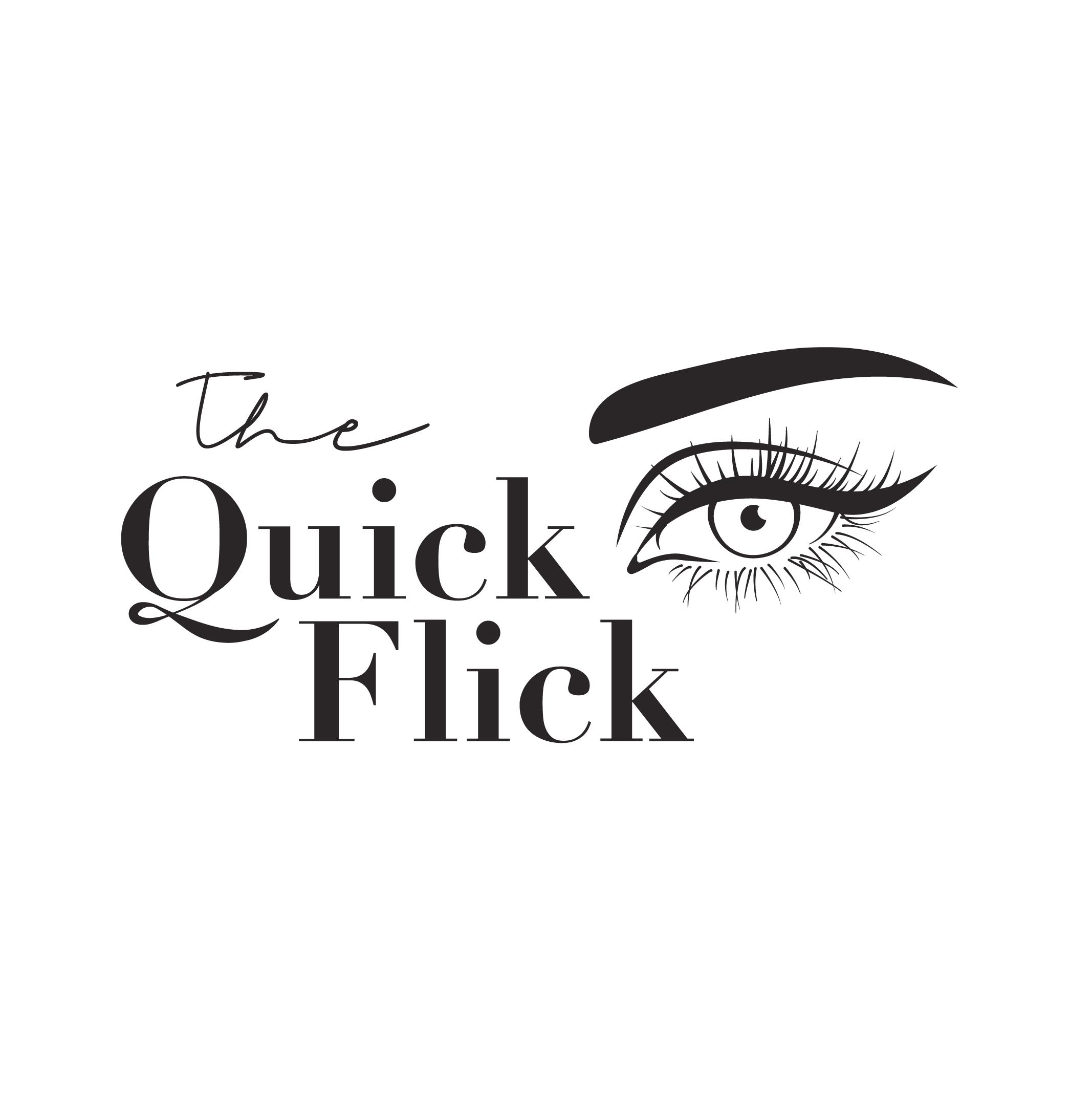 The-Quick-Flick